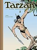 Tarzan (Par Manning) T02 - Tarzan et les joyaux d'Opar