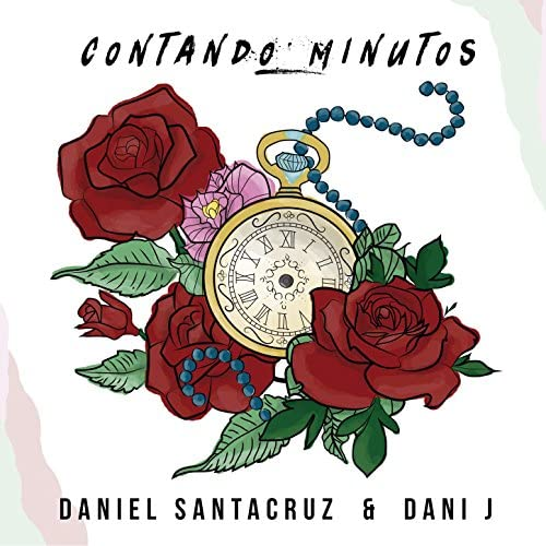 Daniel Santacruz & Dani J