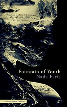 Fountain of Youth by [Nada Faris]