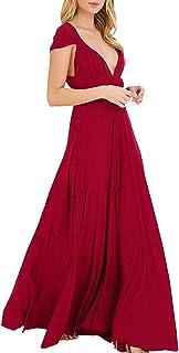 Amazon.es: 0 - 20 EUR - Vestidos / Mujer: Ropa