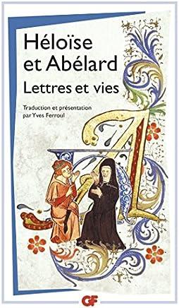 Amazon Fr Yves Ferroul Livre De Poche Meilleures