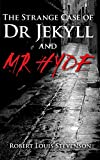 The Strange case of Dr. Jekyll and Mr. Hyde (Rollercoasters)