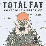 Conscious+Practice(初回限定生産盤ビックTシャツ付)