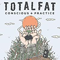 Conscious+Practice(通常盤)