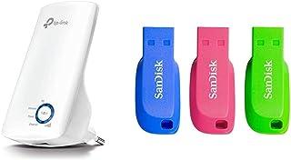 Amazon.es: amplificador wifi - TP-Link