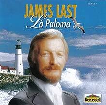 Paloma by James Last