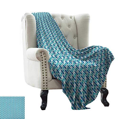 Manta de colchón Ikat, diseño geométrico, líneas curvadas, formas ovaladas, motivos tradicionales de Asia sudoriental, color granate, blanco súper suave, peso ligero, acogedora, cálida, hipoalergénica