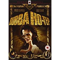 Bubba Ho-Tep [2002] [DVD] by Bruce Campbell