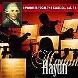 Symphony No. 45 In F-Sharp Minor...