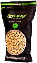 Pro Line Readymades Boilies Coco /& Banana 2,50kg Boilie Karpfenköder