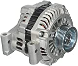 DB Electrical AMT0229 New Alternator Compatible with/Replacement for Mitsubishi Outlander 07 08 09 10 11 12 13 14 15 16 3.0L 3.0 /A3TG4491, A3TG4491ZC / 1800A141 /120 AMP, 12 Volts, CW