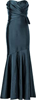 Sweetheart Prom Dresses Long Evening Formal Gowns Wedding Bridesmaid Party Dress Plus Size