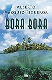 Bora Bora (Ficción)
