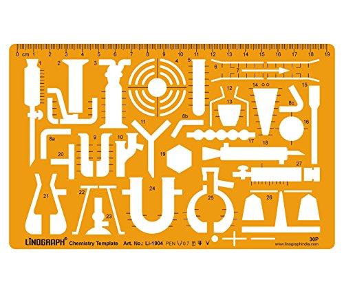 Química Ingeniería Química Ciencia dibujo y diseño plantilla de la plantilla Símbolos Escala Dibujo Técnico Template