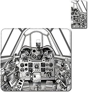 MIRACH[IS11PT] ☆ cronos 手帳型スマホケース au AQUOS 旅客機コックピット 田中哲雄 漫画家 コミケ 同人 MEDIAS BR[IS11N]/MIRACH[IS11PT]/miraie[KYL23]/MOTOROLA PHOTON[ISW11M]/MOTOROLA RAZR[IS12M]/Optimus G[LGL21]/Optimus X[IS11LG]/REGZA Phone[IS04]/REGZA Phone[IS11T]/SIRIUS α[IS06]/TORQUE G01[KYY24]/TORQUE G02[KYV35]/VEGA[PTL21]/Windows Phone[IS12T] スマホカバー 印刷手帳 オリジナルデザイン スライド手帳タイプ 日本製