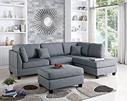 10 Best Poundex Couches