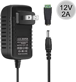 Low Voltage (12 Volts) Outdoor Lighting | Amazon com