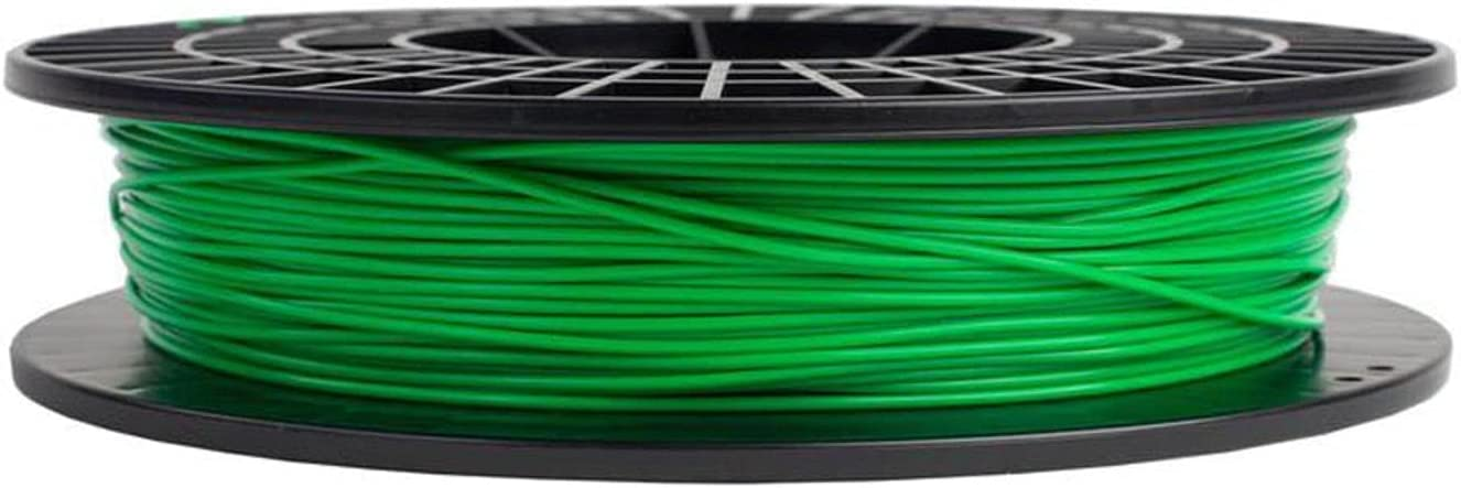 Be super welcome Silhouette America Inc Filament Green famous PLA
