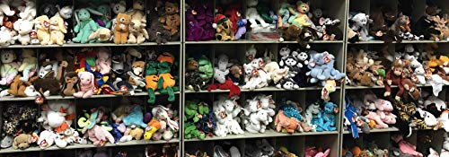 top rated Ty Original Beanie Baby – 5 Piece Assortment 2020