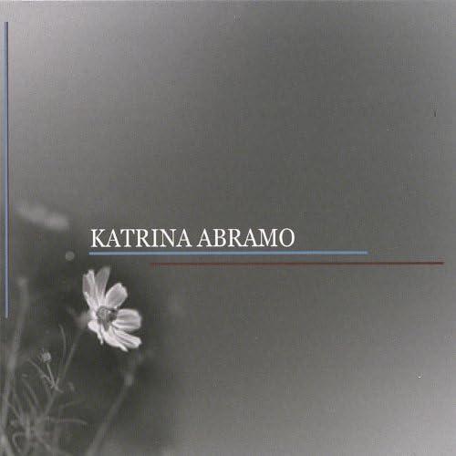 Katrina Abramo