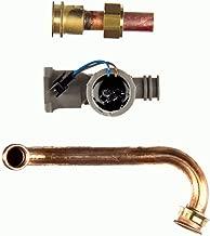 Hidrogenerador termo gas dc junkers tbk