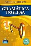 GRAMÁTICA INGLESA (FUERA DE COLECCIÓN OUT OF SERIES)