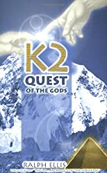 K2 Quest of the Gods