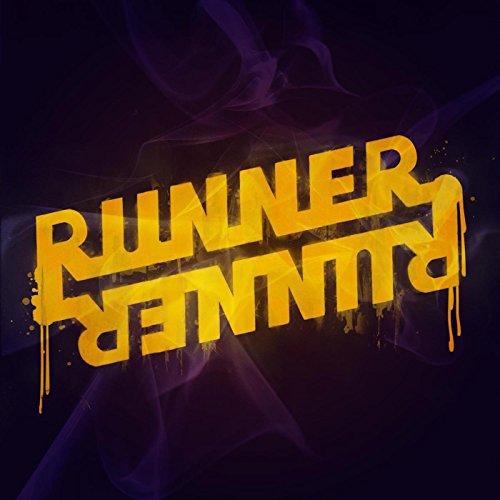 Best mp3 for runner