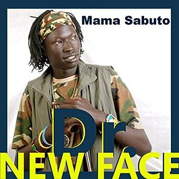 Mama Sabuto