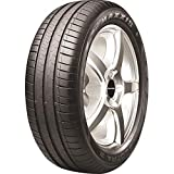 Maxxis Mecotra 3 ME3  - 195/50R15 82H -...