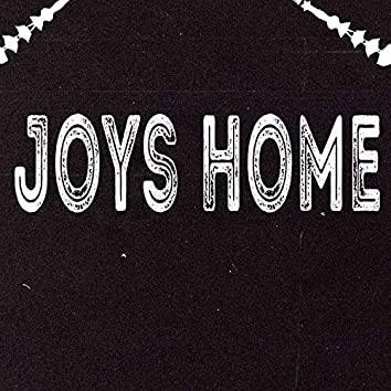 Joys Home (Instrumental)