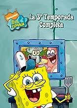Amazon.es: Bob Esponja - DVD: Películas y TV