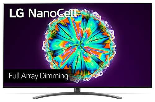 Televisor LG 75NANO916NA