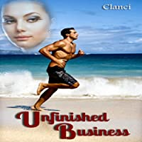 Unfinished Business's image