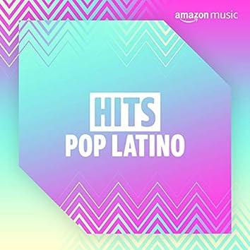 Hits Pop Latino