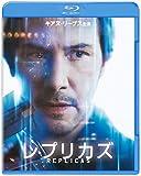 レプリカズ [Blu-ray] image
