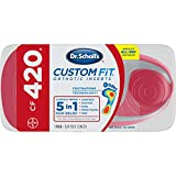 Dr. Scholl's Custom Fit Orthotic Inserts, CF 420