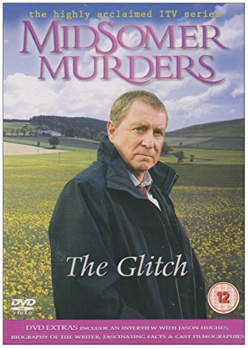 Midsomer Murders - The Glitch