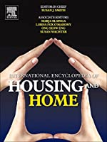 International Encyclopedia of Housing and Home