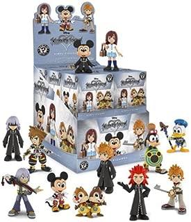 Funko Kingdom Hearts Mystery Mini Blind Box Display (Case of 12)