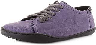 Camper Peu Cami Purple 37 (US Women's 7)