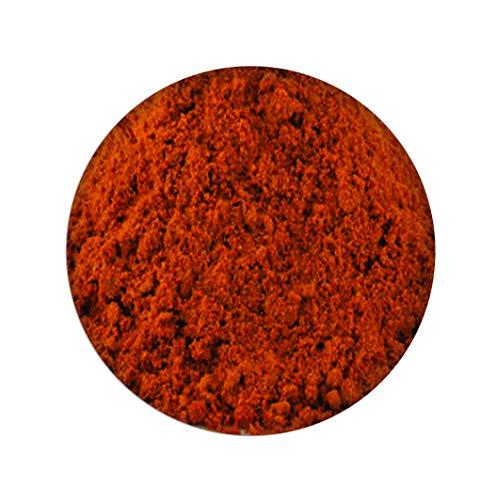 Earth Circle Organic Bulk Goji Berry Powder - (13 lbs)- Freeze Dried, Natural Energy Booster, Super Boost of Antioxidants, Vegan, Full of Protein & Minerals