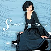 Turning by Suzanne Ciani (1999-09-14)