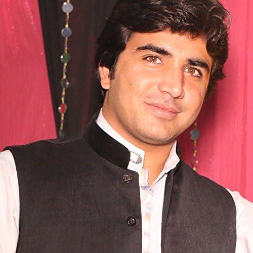 Asfandyar Momand