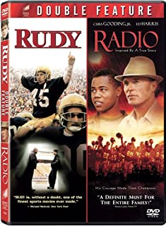 Rudy Radio