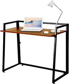 Best cherry wood computer desks for home Reviews