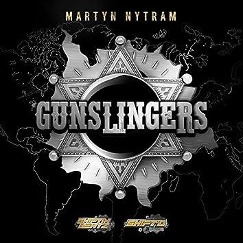 Gun Slingers