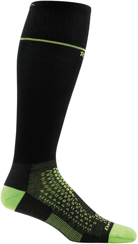 Darn Tough RFL Over The Calf Ultralight Sock - Men's
