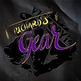 Richard's Gear