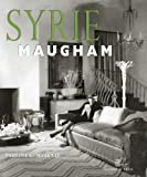 Syrie Maugham (20th Century Decorators Series)